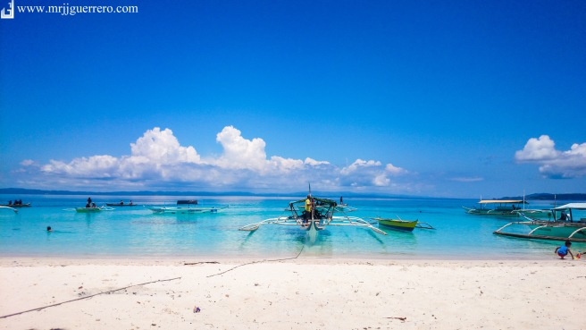 SUBIC ISLAND