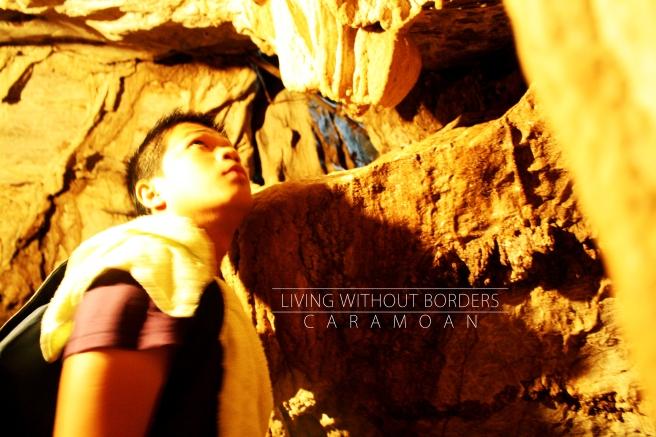 CARAMOAN 1(2)